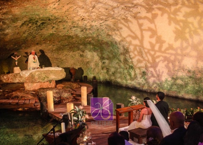 Religious-Ceremony-Cancun-and-Riviera-Weddings-5