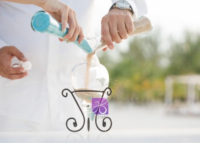 Simbolic-Ceremony-Beach-Weddings-Events