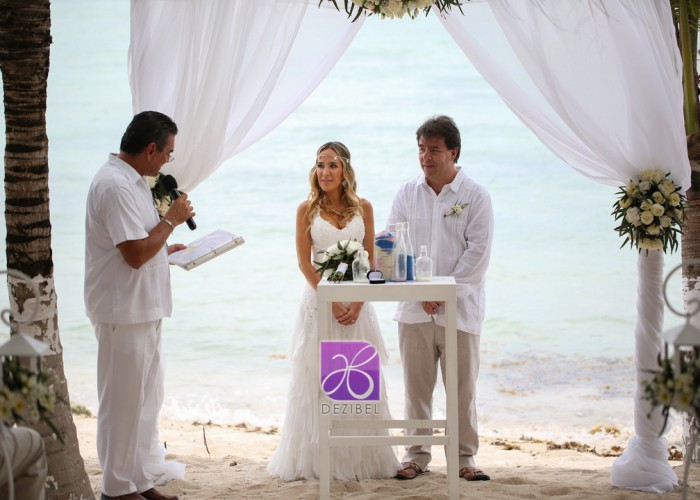 Simbolic-Ceremony-Beach-Weddings-Events-99