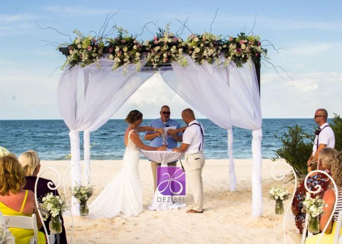 Simbolic-ceremony-cancun-riviera-weddings (3)