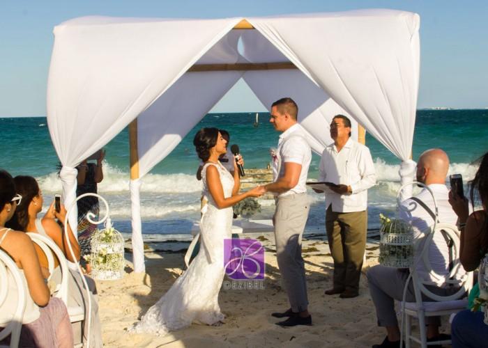 Simbolic-ceremony-cancun-riviera-weddings