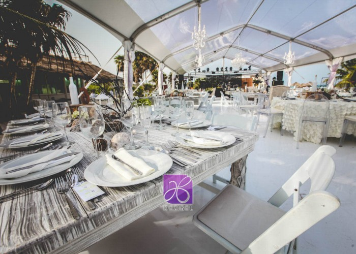 Wedding cancun-Planners-tablecloths for weddings, tablecloths set up-117