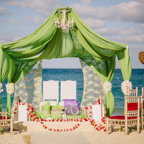 gazebos-outdoor-for-wedding-9
