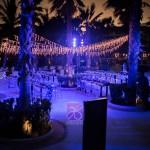 string-lights-cascading-lighting-decor-3