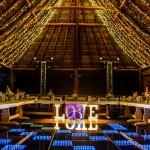 wedding-chairs-44