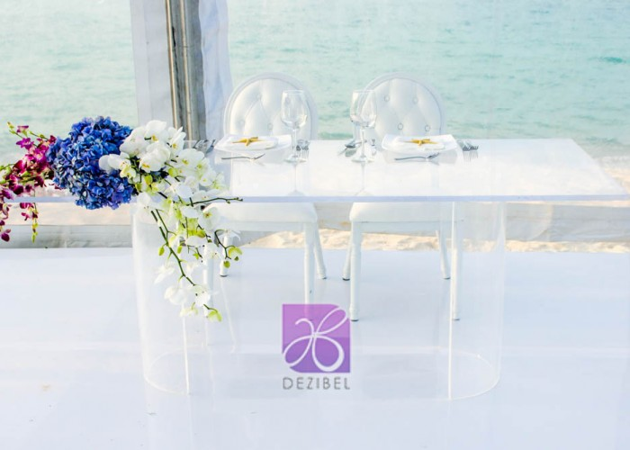 grooms-table-cancun-and-riviera-weddings-7