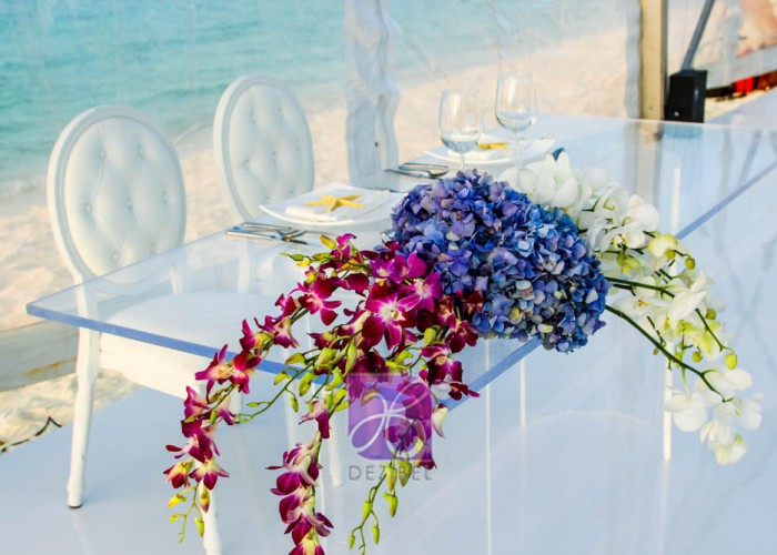 Grooms-Table-Cancun-and-Riviera-Weddings-8