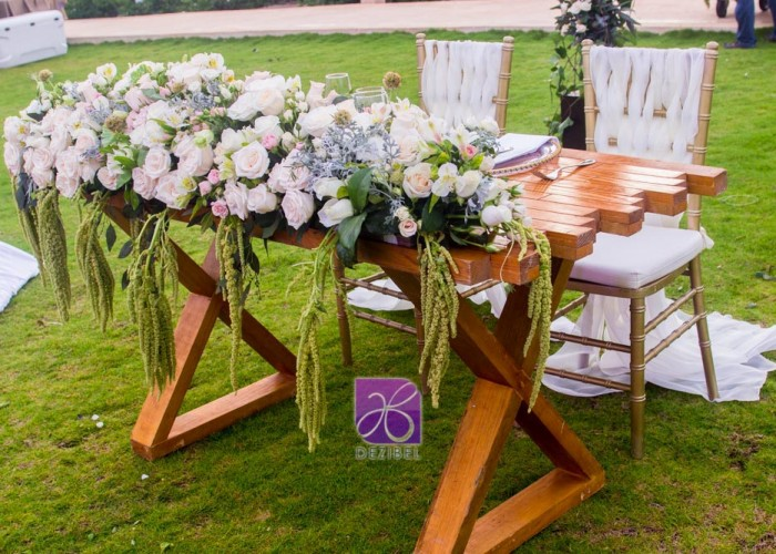Grooms-table-Cancun-riviera-weddings-6