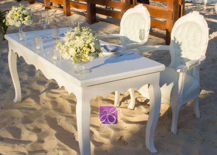 Grooms-table-cancun-riviera-wedding-3