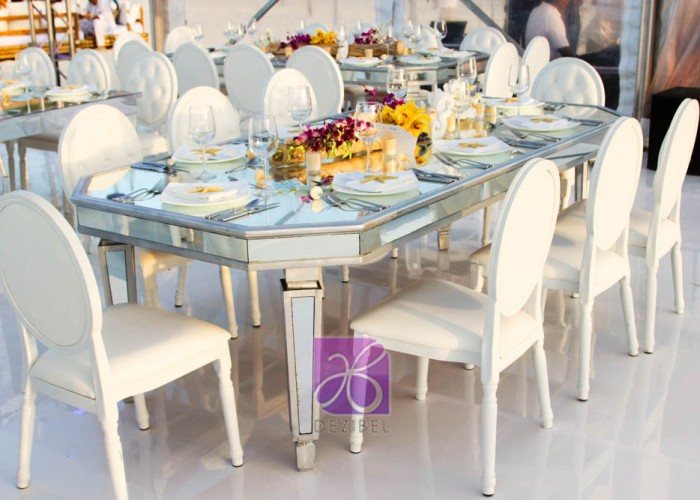 mirror-table-cancun-and-riviera-weddings-10