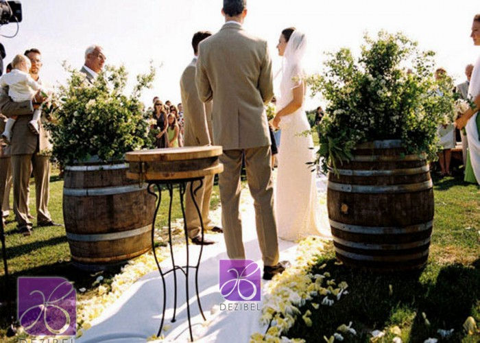 wedding-cancun-planners-barrels-2