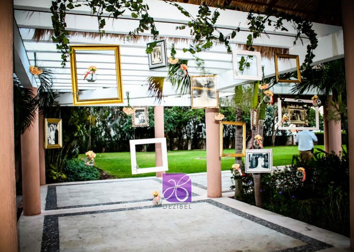 wedding-cancun-planners-inovatives-outdoor-decorations-_-101
