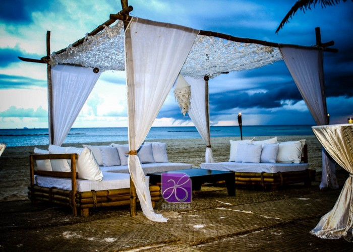 wedding-cancun-planners-lounge-forniture-wedding-outdoor-white-wedding-42