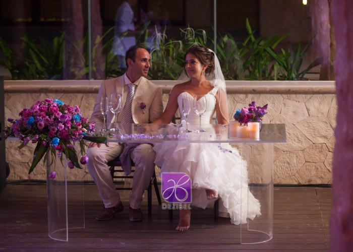 wedding-cancun-planners-table-for-weddings-tables-flowers-decor-18