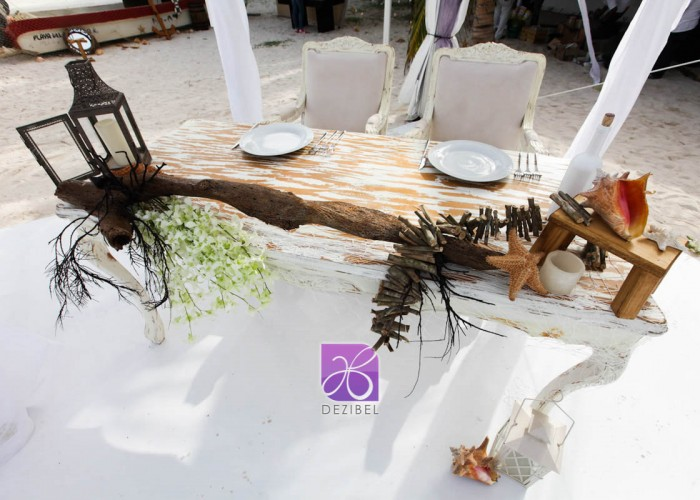 Wedding cancun-Planners- table for weddings-Tables flowers decor-44