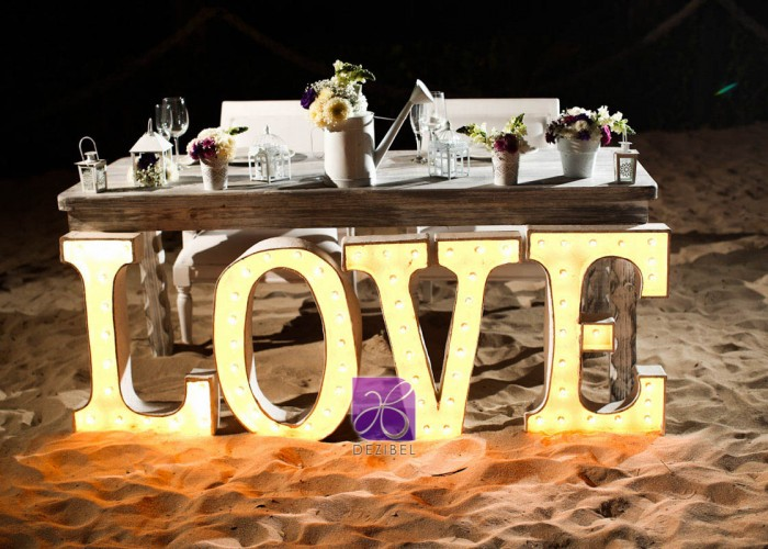 wedding-cancun-planners-table-for-weddings-tables-flowers-decor-97