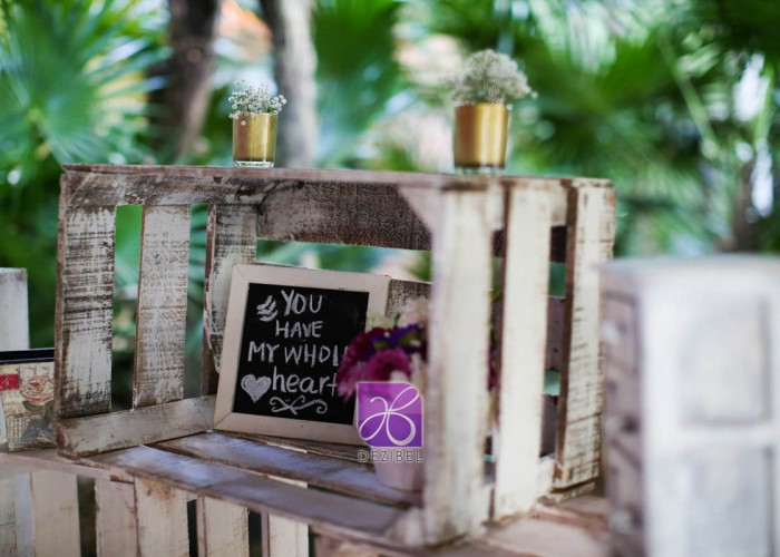 wedding-cancun-planners-vintage-themed-bridal-outdoor-vintage-197