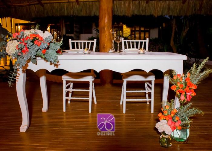 mesa de novios_-8