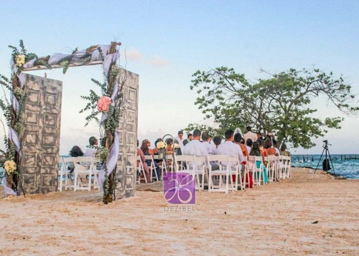 riviera-maya-beach-wedding-production-12