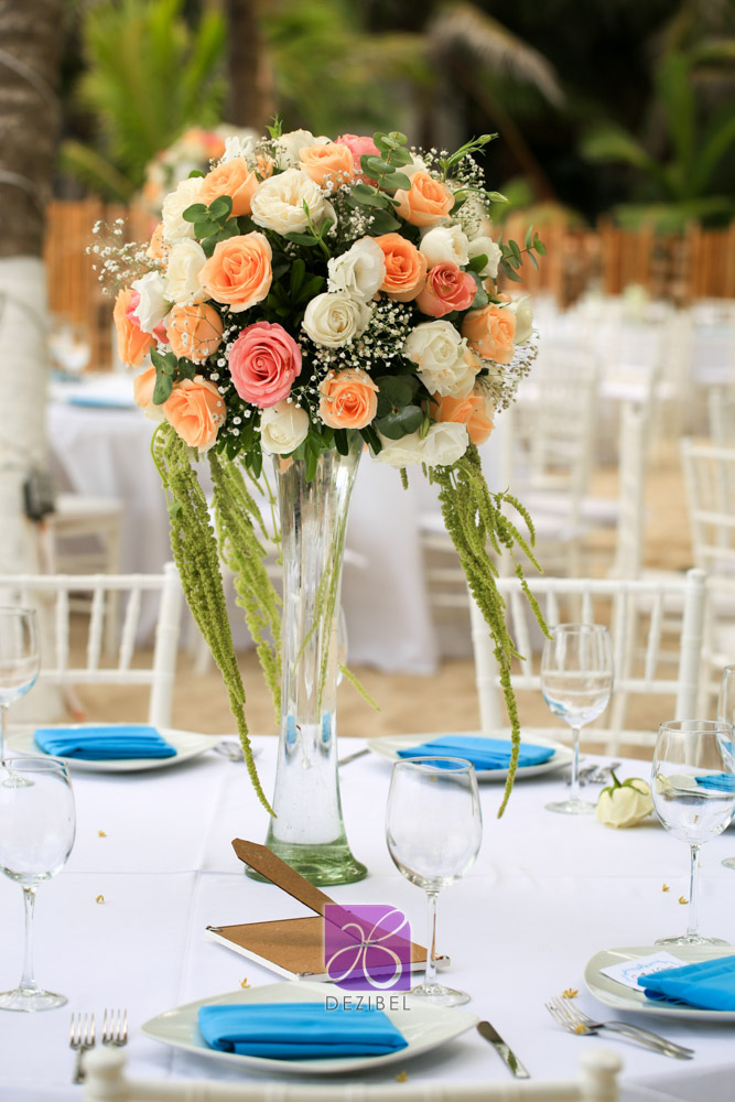 Centerpieces-For-Weddings-and-Events-14