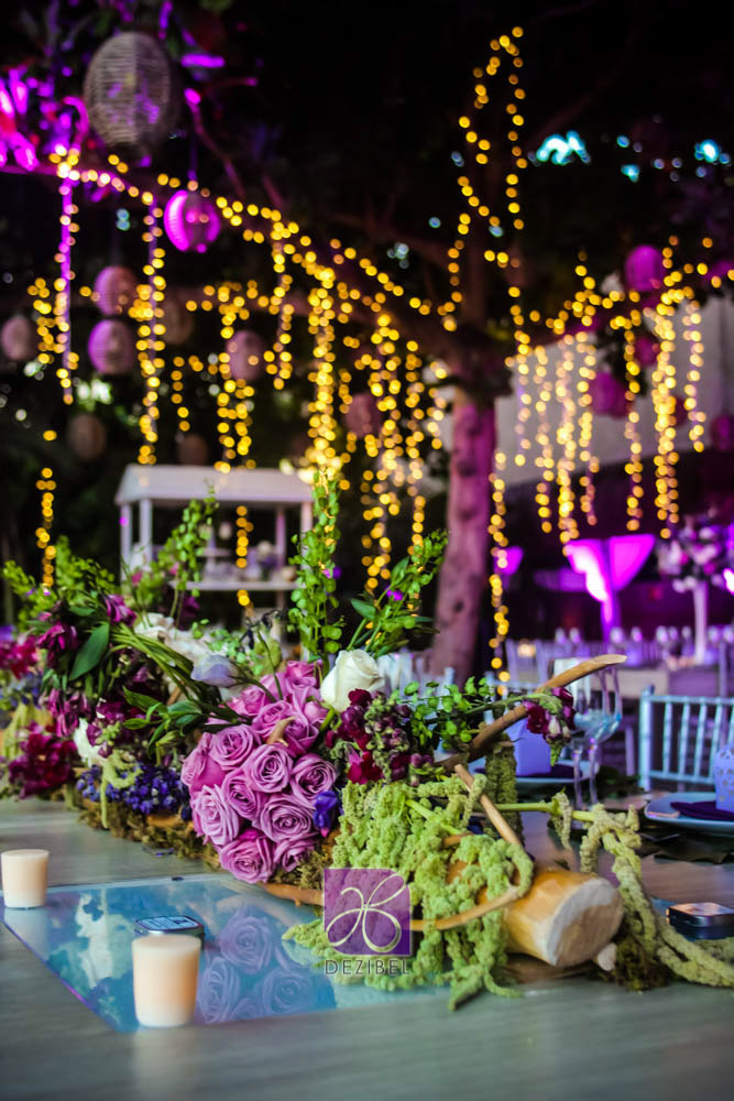 Flowers-Centerpiece-Beach-Weddings-Events-15