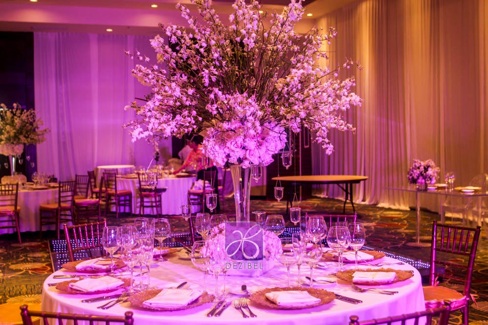 Flowers-Centerpiece-Beach-Weddings-Events-29