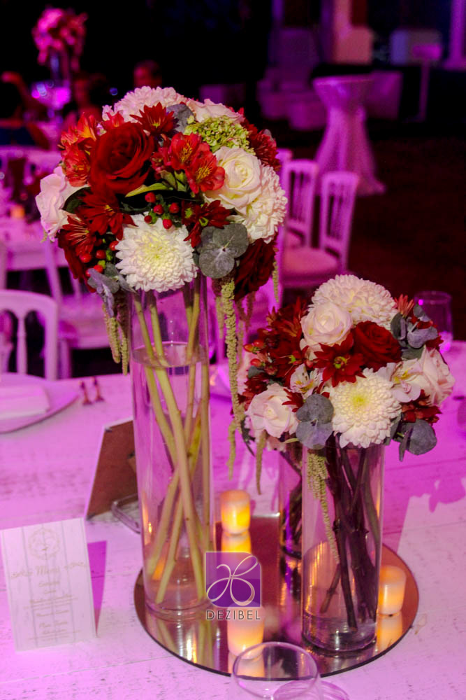 Flowers-Centerpiece-Beach-Weddings-Events-7