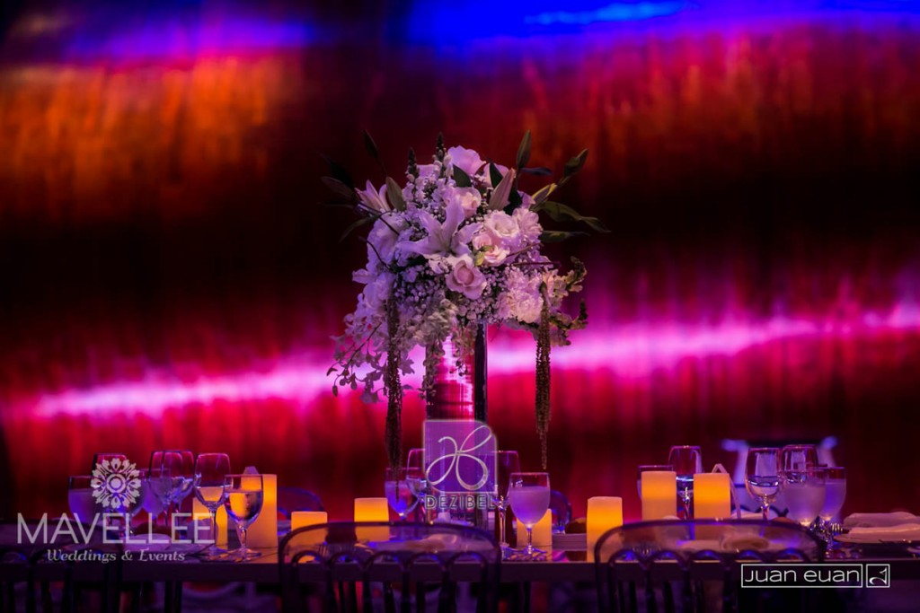 Wedding cancun-Planners - Centerpieces- Beautiful flowers_-88