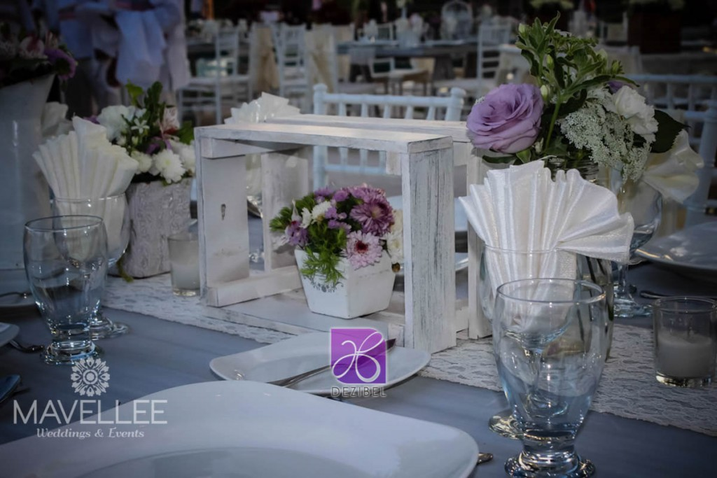 Wedding cancun-Planners - Centerpieces- Beautiful flowers_-94