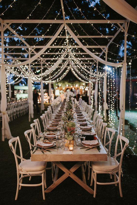 string-lights-bodas-al-aire-libre-y-en-la-playa (1)