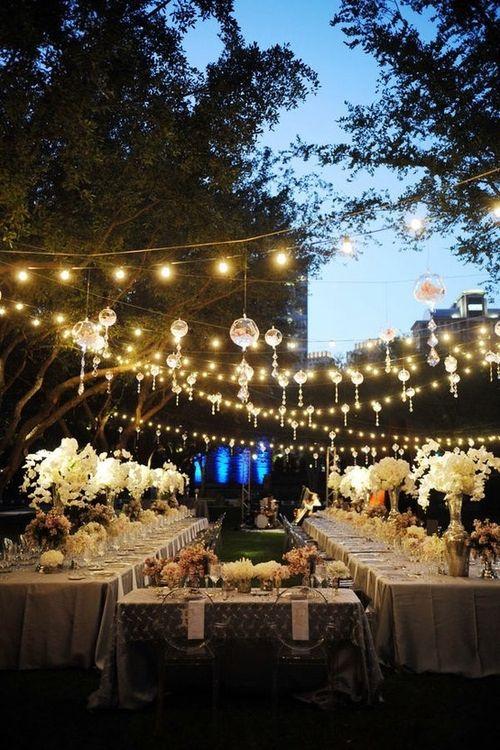 string-lights-bodas-al-aire-libre-y-en-la-playa (2)