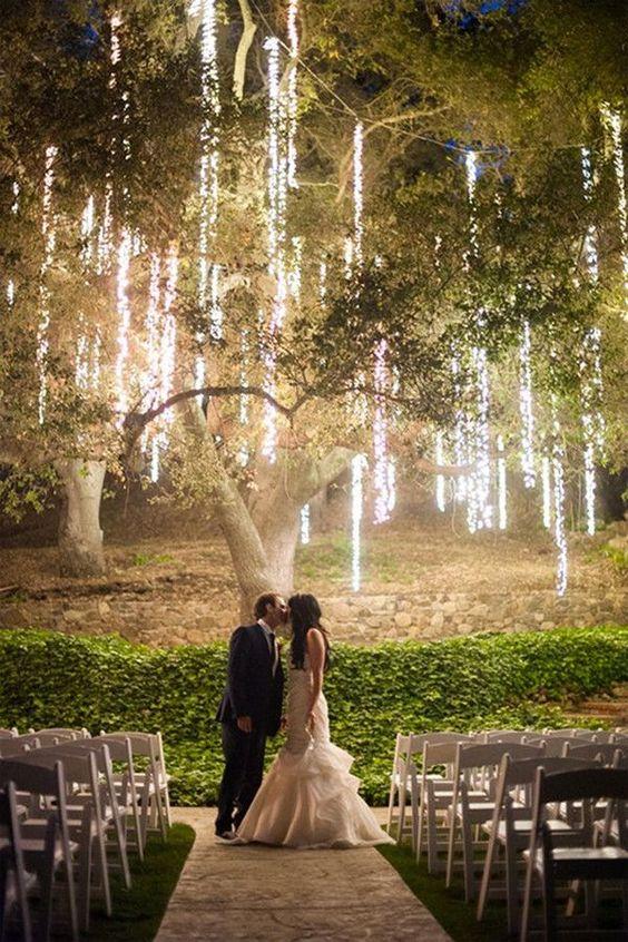 string-lights-bodas-al-aire-libre-y-en-la-playa (3)