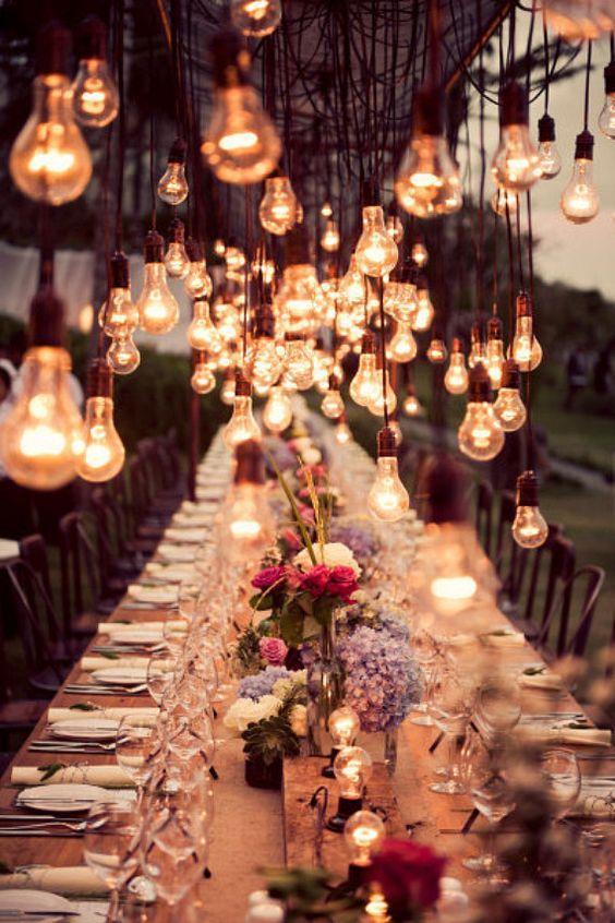 string-lights-bodas-al-aire-libre-y-en-la-playa (4)
