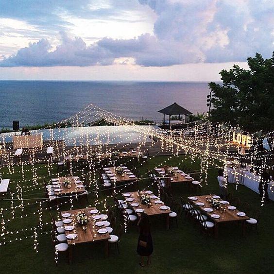 string-lights-bodas-al-aire-libre-y-en-la-playa (5)