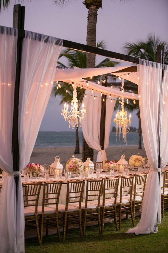 string-lights-bodas-al-aire-libre-y-en-la-playa (6)