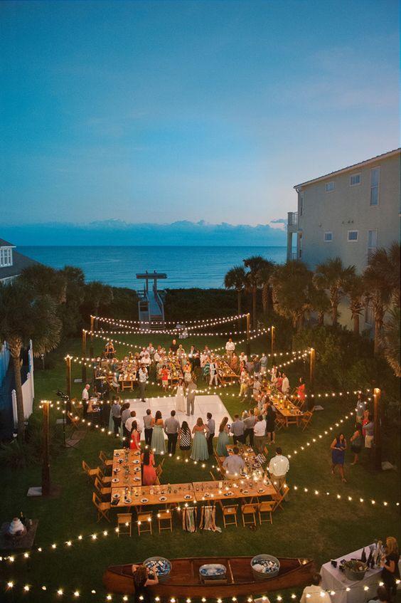 string-lights-bodas-al-aire-libre-y-en-la-playa (7)
