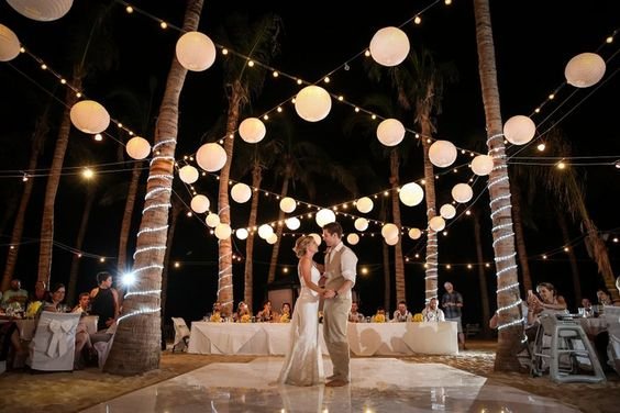 string-lights-bodas-al-aire-libre-y-en-la-playa (8)