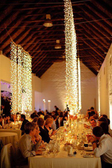 string-lights-bodas-al-aire-libre-y-en-la-playa (9)