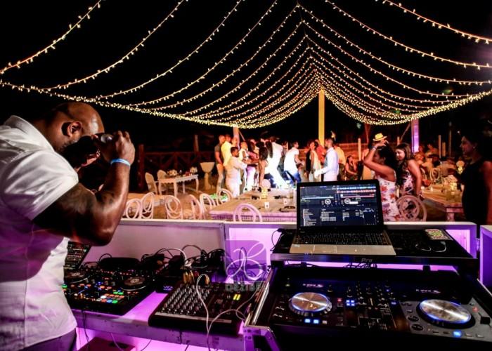 Audio-DJ-Cancun-Riviera-Events-3