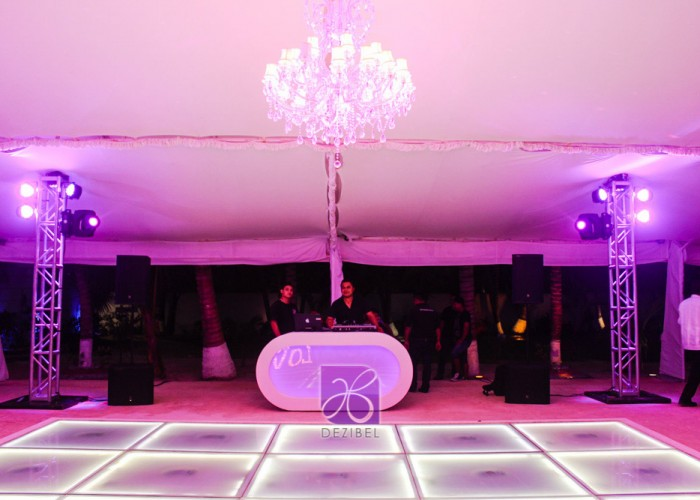 Audio-and-DJ-For-Events-and-Weddings-3
