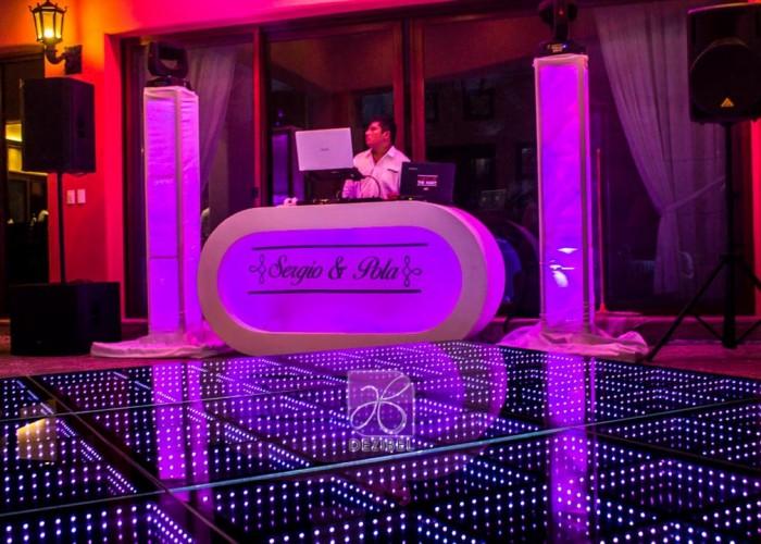 Audio-dj-cancun-riviera-weddings-evenst-19