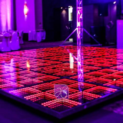 Dancefloor-3D- (1)