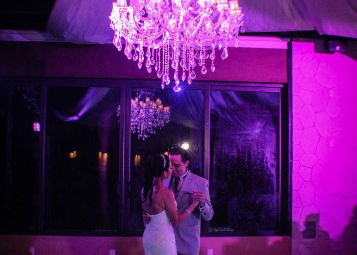 -Dancefloor-infinity-3d-weddings--12