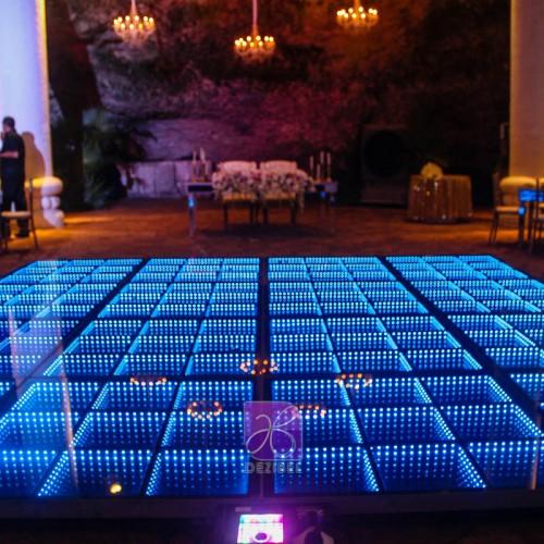 Guillermo-y-Nicole-Cancun-Wedding-Xcaret-29