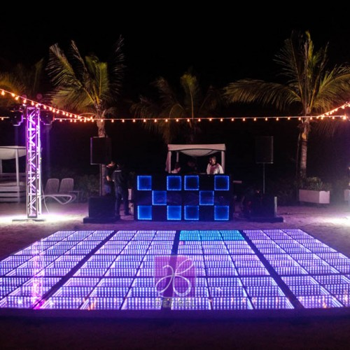 Infinity-Dancefloor-Cancun-Weddings-and-Events-9