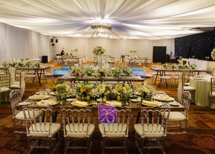 Alejandra-y-Omar-location-cancun-wedding-2