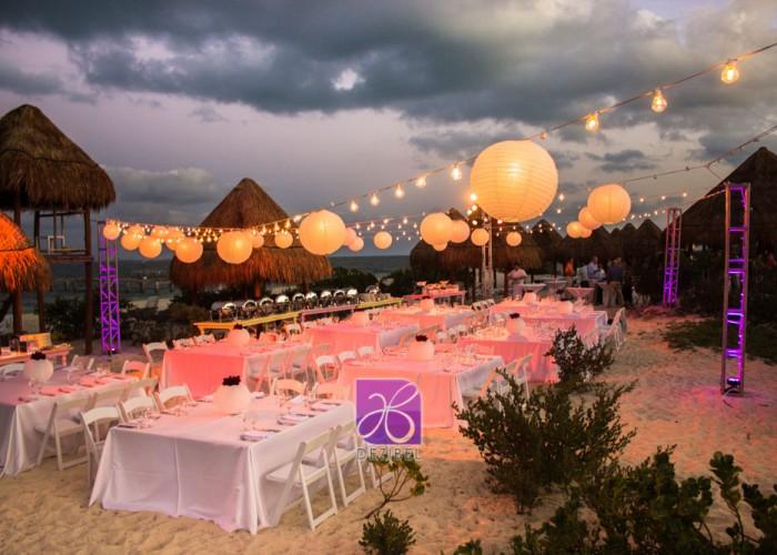 Bath-Corporative-Event-Cancun-36