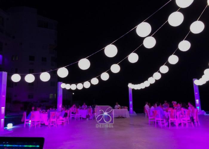Chinesse-Lanterns-Location-Cancun-Riviera-11