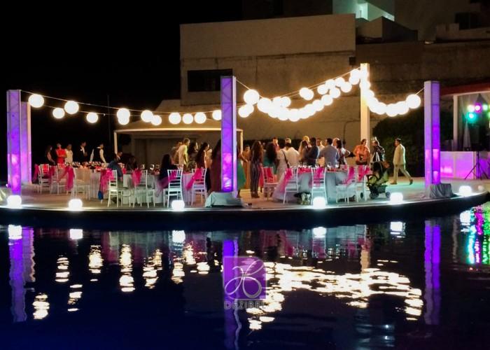 Chinesse-Lanterns-Location-Cancun-Riviera-16