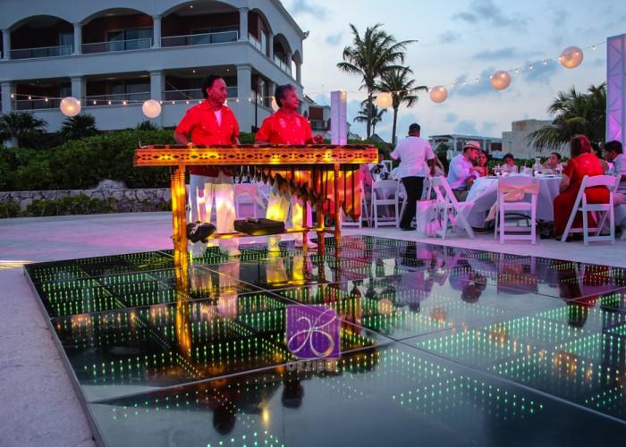Diego-y-Lorena-Beach-wedding-178